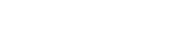 Scirix logo, a product by A New Agency World